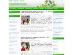 Семейная Кучка | Сайт для мамочек и бабушек - ХРАНИТЕЛЬНИЦ семейных кучек