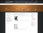 Semger OÜ - Homepage