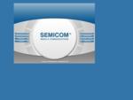 SEMICOM - semicom. de