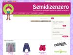 Abbigliamento bambini per | biberon senza bisfenolo A anticoliche
