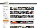 Seminovos BH | O melhor site de compra e venda de veículos de MG