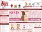 Sempre Diva Lingeries - Loja de Lingerie no atacado Direto das Confecções de Nova Friburgo -
