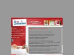 Das Seniorenbad von Keramotherm - Die spezielle Badezimmerlösung und Sonderausstattungen für Seniore