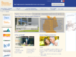 Pflegeheime, Seniorenheime, Altenheime, Betreutes Wohnen, Mehrgenerationenhäuser und Ambulante Pfleg