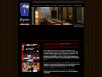 Yugetsu/Senkoma - neues Japanisches Restaurant mit Karoke (Karaokeboxen) und Eventraum, Japanisches