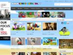 SENOJI ANIMACIJA LIETUVIŠKAI | Seni geri animaciniai filmukai