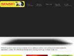 SENSEI Karate Klub 8211; Inđija