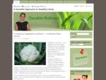Holistic Nutrition York Region | Wholistic Nutrition York Region | Mobile Personal Trainer York Re