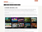 Slot Machine Gratis - Slot Online AAMS Legali