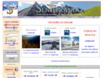 Escursioni e trekking in Lombardia, Piemonte, Dolomiti, Val d Aosta, Alpi - Sentierando