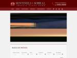 Lançamentos, Apartamentos, Casas e Terrenos - Sentineli Sobral - Novo Sentineli Sobral I