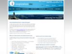 SEO Birmingham | SEO Birmingham Agency | Inspiration Inc Birmingham