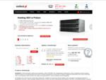 SEO hosting seo serwery dla pozycjonerów Seo-Host. pl