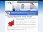 SEO Roma - Agenzia SEO e Posizionamento sui motori di ricerca - Seo Advertising Pubblicità su ...