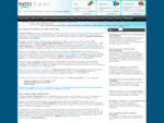 SEO, προώθηση ιστοσελίδων, Search engine optimization, βελτιστοποίηση ιστοσελίδων για μηχανές ...