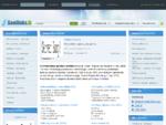 Nuorodų katalogas, svetainių katalogas, SEO paslaugos - Seolinks. lt