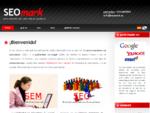 Posicionamiento web en buscadores. SEM | SEO. Publicidad Google Adwords. En Galicia