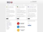 SEO PASLAUGOS, Seo optimizacija | Seopaslaugos. lt