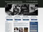 Advogados – Separação Divórcio – Cartório, (11) 3424-0666