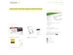 SequoiaTag - Web | Design | Publicidade