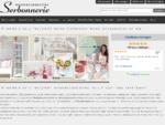 Riverdale Lifestyle94 Webshop - woonaccessoires en interieuraccessoires online