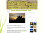 Guida turistica Sulmona