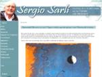 Sergio Sarli - BENVENUTO