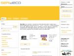 Suurkuvatulostimet, leikkurit, laserkaivertimet ja jälkikäsittelylaitteet sekä laaja valikoima mat