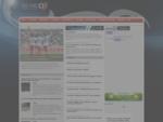 Serie Bwin News | Notizie in diretta e tempo reale sulla serie B| Tutte le news della serie Bwin ...