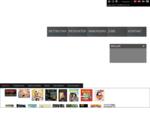 Egmont Kids Media Nordic AS - Tegneserier, Nettbutikk, Abonnement