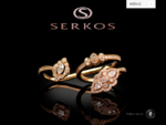 Serkos Jewellery