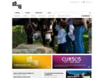 Fundação de Serralves - Serralves