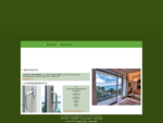 B. O. Z. SERRAMENTI infissi - Recco GE - Visual site