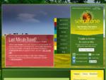 Agriturismo Grosseto | Il Serratone | Agriturismo Maremma | Vacanza