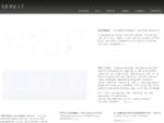 Hostingas, svetainių talpinimas, VDS, VPS, dedikuoti serveriai