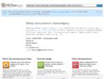 SERVCOM - komputery poleasingowe | komputery uzywane | laptopy uzywane | naprawa laptopow | serw