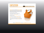 Servcore - Our core business is service.