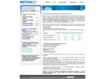 Сервер VPS на базе Xeon - по технологиям Hyper-V и ESX