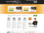 Hosting reseller con Serverplan