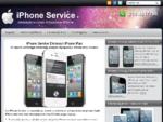iPhone Service Επισκευή iPhone στην Ελλάδα | επισκευη iPhone service