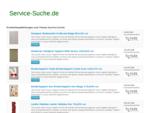 Branchenverzeichnis fr den Mittelstand