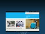Service Clean, impresa di pulizie - Modugno Bari - VisualSite