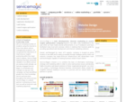 Web Development Company   Web Design Company   Web Hosting Company   Application Development   ...