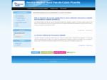 Service Médical Nord Pas-de-Calais Picardie | Un expert de l'assurance maladie à votre service