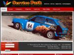 ServicePark. gr