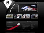 Services VIP, location de voiture avec chauffeur Grenoble, transfert de luxe aeacute;roports Lyon,