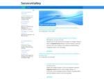 ServiceValley