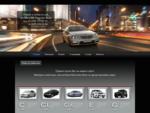 Ремонт и запчасти для автомобилей Mercedes-Benz