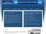 Langų Durų Servisas | Stiklo Paketų Keitimas | Langų Reguliavimas | Medinių Langų Restauravimas |