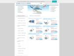 Serwmed - sprzedaż i serwis sprzętu stomatologicznego